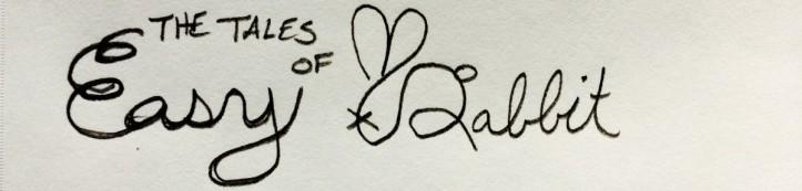 cropped-easy-rabbit-horizontal.jpg