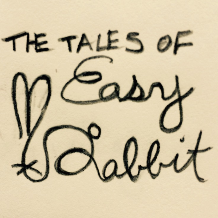 Easy Rabbit